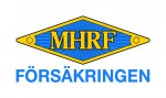 Logga_MHRF_forsakring
